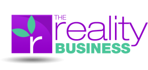 The Reality Business