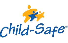 Child-Safe20logo2