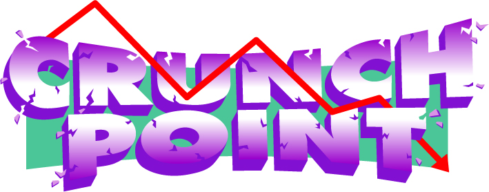 Crunch-Point-logo-business-simulation-game